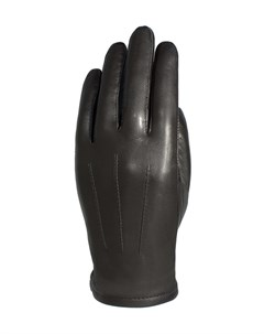 Перчатки Malgrado