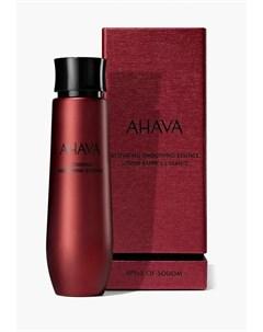 Эссенция для лица Ahava