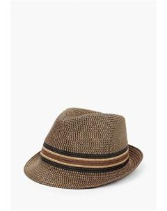 Шляпа Henderson