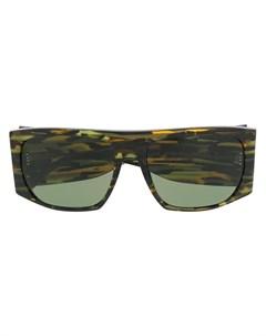 солнцезащитные очки Hunter L.g.r