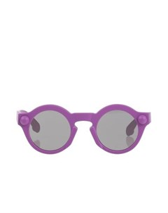 Солнечные очки Christopher kane