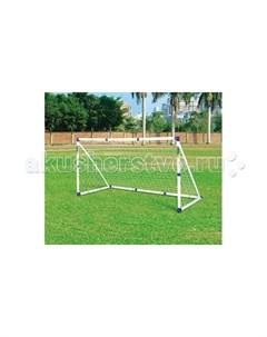 Футбольные ворота из пластика 2 44х1 30х0 96 м Proxima