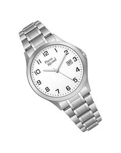 Наручные часы Pierre ricaud