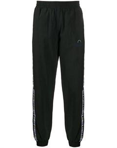 Спортивные брюки с логотипом Études