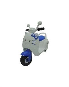 Электромобиль Электромотоцикл 8040270 Jiajia