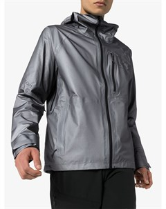 Спортивная куртка Gore Tex с капюшоном Burton ak