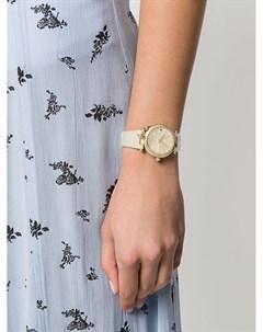 Наручные часы Orb Pop Vivienne westwood