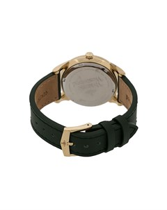Наручные часы с круглым циферблатом Vivienne westwood