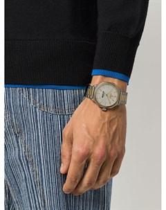 наручные часы Mile End 40 мм Vivienne westwood