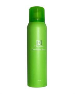 Дезодорант спрей 150 мл Chic cosmetic