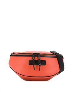 поясная сумка Ami