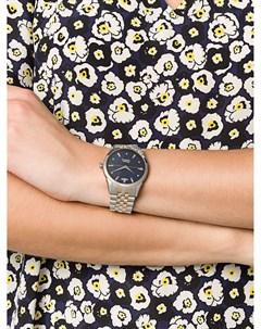 Наручные часы Wallace Vivienne westwood
