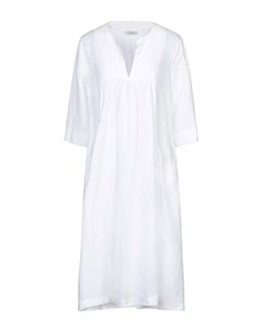 Платье миди Saint tropez