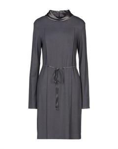 Короткое платье Biancalancia
