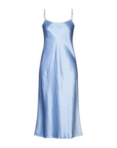 Платье миди Vince
