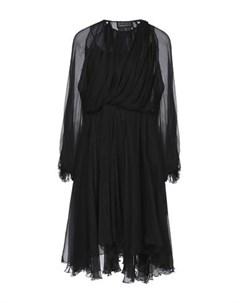 Платье миди Gianluca capannolo