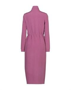 Платье длиной 3 4 Alexandr rogov