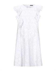Короткое платье Sienna bee