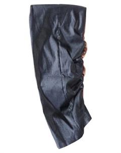 Длинная юбка Paula knorr