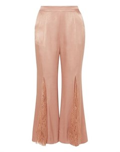 Повседневные брюки Alice mccall