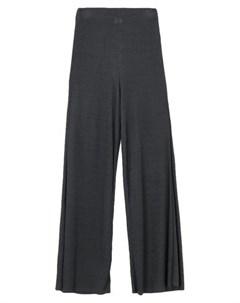 Повседневные брюки Alisa