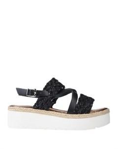 Сандалии Once shoes