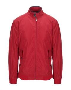 Куртка Gianfranco ferre' beachwear