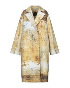 Пальто Bevza