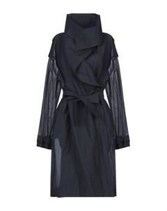Легкое пальто Aalto