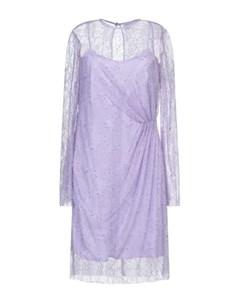 Платье миди Alexandr rogov