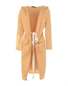 Легкое пальто Marché_21