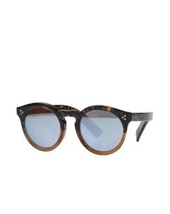 Солнечные очки Illesteva