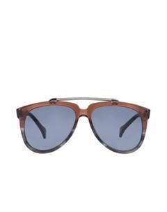 Солнечные очки Saturnino eye wear