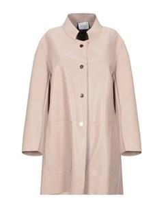 Легкое пальто Centoquattro