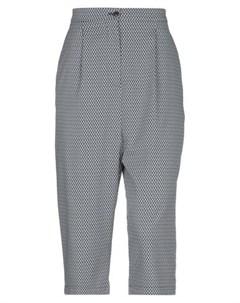 Укороченные брюки Be able
