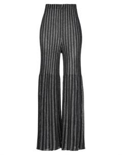 Повседневные брюки 5preview