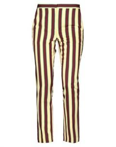 Повседневные брюки Arthur arbesser