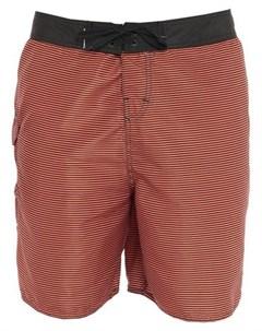Пляжные брюки и шорты Osklen