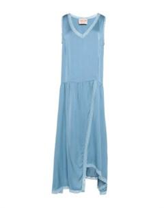 Платье длиной 3 4 Marché_21