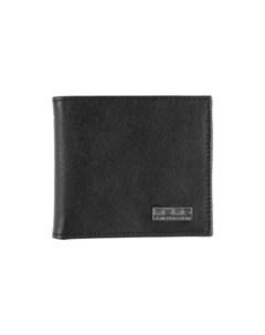 Бумажник Fefè