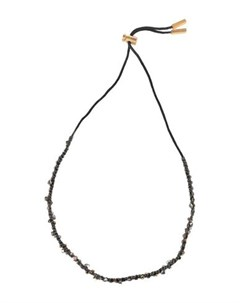 Ожерелье Osklen