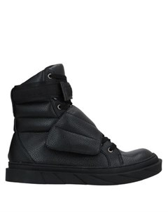 Полусапоги и высокие ботинки Dbyd x yoox
