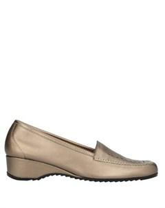 Туфли Katrin