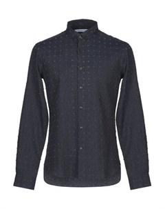 Pубашка Strelli.homme