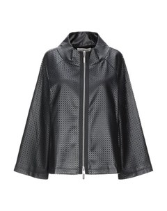Куртка Corte dei gonzaga