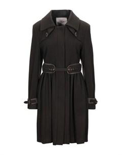 Пальто Miss borsalino