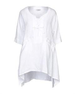 Блузка Saint tropez