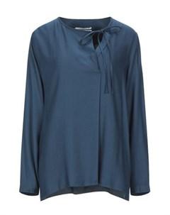 Блузка Pomandere