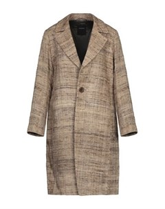 Легкое пальто Pas de  calais