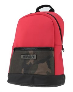 Рюкзаки и сумки на пояс Hydrogen